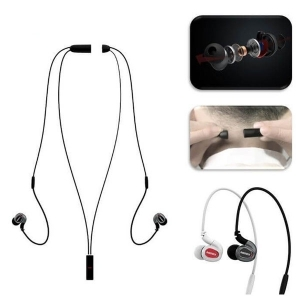 RB-S8  NECKBAND SPORT earphones Bluetooth Наушники REMAX