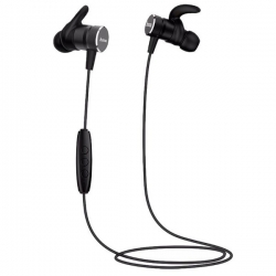 ES8 NIMBLE WARELESS HEADSET (Bluetooth наушники) hoco