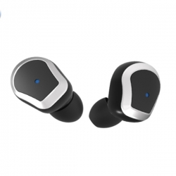 JR-T01 True Wireless JOYROOM Bluetooth-наушники