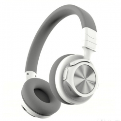 SM-BT590 Wireless Headphones SENMAI
