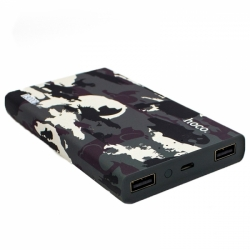 B12C Power Bank Camo  13000mAh (hoco)