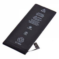 6S  Аккумулятор  для Apple iPhone6S  LI-ION 1715mAh / 3.82V, 616-00033