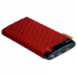 S20 Power Bank Cager 10000mAh