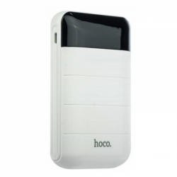 B29 Domon Power Bank 10000mAh (hoco)