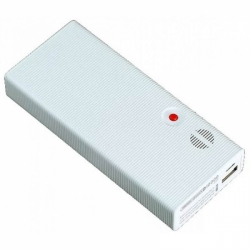 RPP-88  Dot POWER BANK 10000mAh REMAX