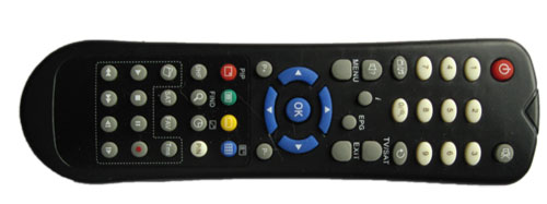 OPTICUM PVR CI2CX PLUS